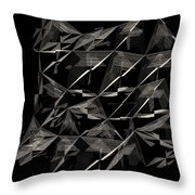 6144.2.5 Throw Pillow