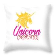 6efe5506a1a3075d Medium Weathered Throw Pillow
