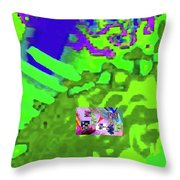 7-19-2015cabcdefghijklmnopqrtuvwxyz Throw Pillow