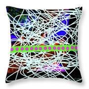 7-2-2015abcdefghijkl Throw Pillow