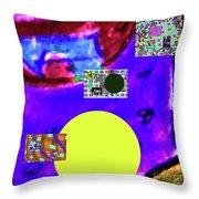 7-20-2015dabcdef Throw Pillow