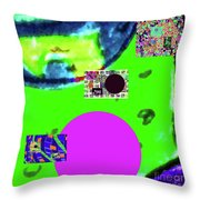 7-20-2015dabcdefghijklmnopqrtu Throw Pillow