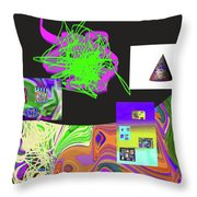 7-20-2015gabcdef Throw Pillow