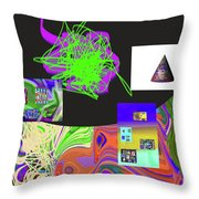 7-20-2015gabcdefg Throw Pillow