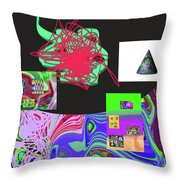 7-20-2015gabcdefghijklmnopqrtu Throw Pillow