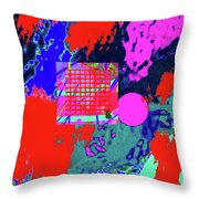7-24-2015cabcdefghijklmnopqrtuvwxyzabcdefghijkl Throw Pillow