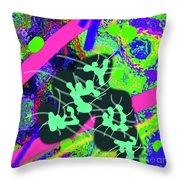 7-30-2015dabcde Throw Pillow