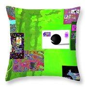 7-30-2015fabcd Throw Pillow