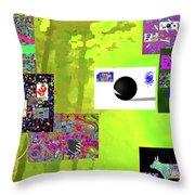 7-30-2015fabcdefg Throw Pillow