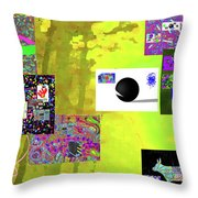 7-30-2015fabcdefgh Throw Pillow