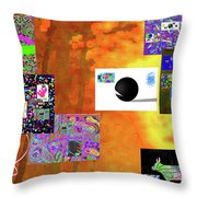7-30-2015fabcdefghijk Throw Pillow