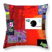 7-30-2015fabcdefghijklmn Throw Pillow
