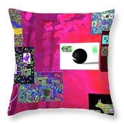 7-30-2015fabcdefghijklmnopq Throw Pillow