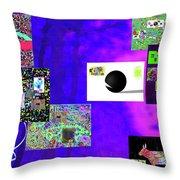 7-30-2015fabcdefghijklmnopqrtuvwxy Throw Pillow