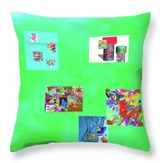 8-10-2015abcdefghijkl Throw Pillow