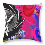 8-11-2015cabcdefghijklmn Throw Pillow