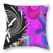 8-11-2015cabcdefghijklmnopq Throw Pillow
