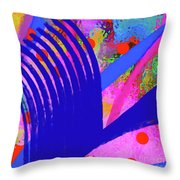 8-27-2015cabcdefghijklmnopqrtuvwxyzabcdefghijk Throw Pillow