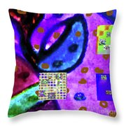 8-3-2015cabcdefg Throw Pillow