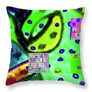 8-3-2015cabcdefghijklmnopqrtuv Throw Pillow