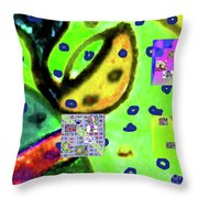 8-3-2015cabcdefghijklmnopqrtuvwxy Throw Pillow