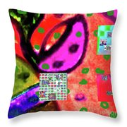 8-3-2015cabcdefghijklmnopqrtuvwxyzabcdefghi Throw Pillow