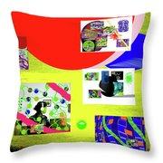 8-7-2015babcdefghijklmnopqrtuvw Throw Pillow