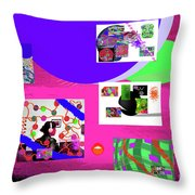 8-7-2015babcdefghijklmnopqrtuvwxyzabcdefg Throw Pillow