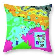 8-9-2015babcde Throw Pillow