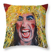 80s hair bands twisted sister tote bag for sale by robert yaeger. Black Bedroom Furniture Sets. Home Design Ideas