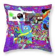 9-12-2015babcdefg Throw Pillow