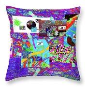 9-12-2015babcdefgh Throw Pillow