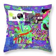 9-12-2015babcdefghijkl Throw Pillow