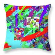 9-18-2015eabcdefghijklmnopq Throw Pillow
