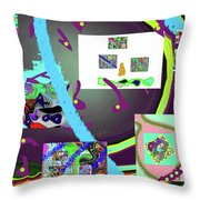 9-21-2015cabcdefghijklmnopq Throw Pillow