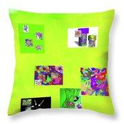 9-6-2015habcdefghijklmnop Throw Pillow