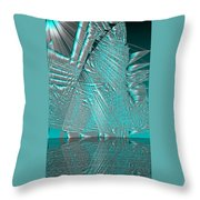 Ac-7-109-#rithmart Throw Pillow