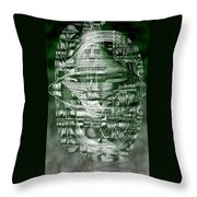 Ac-7-182-#rithmart Throw Pillow
