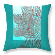 Ac-7-23-#rithmart Throw Pillow