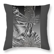 Ac-7-31-#rithmart Throw Pillow
