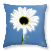 Achievement Throw Pillow