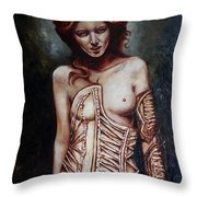 Amazon.  Throw Pillow