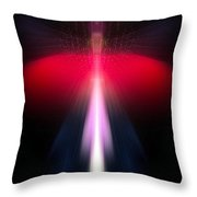 Amriel Throw Pillow