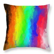 Art No.22.4 Throw Pillow