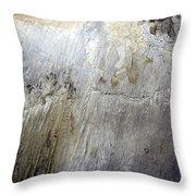 Art Print Galaxy 10 Throw Pillow by Harry Gruenert