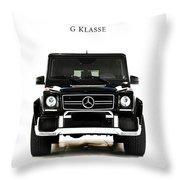 Mercedes benz g klasse art print by mark rogan for Mercedes benz blanket