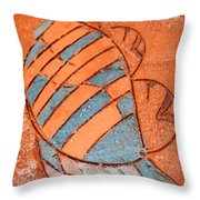 Aweese - Tile Throw Pillow