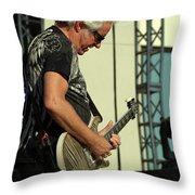 Bcspo2013 #19 Throw Pillow