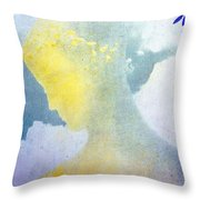 Beatrice Throw Pillow