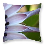 Beautiful 002 Throw Pillow